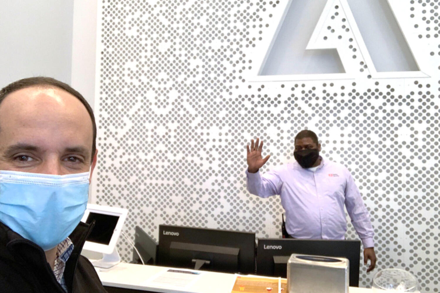 How Adobe Is Planning To Return Employees To the Office
