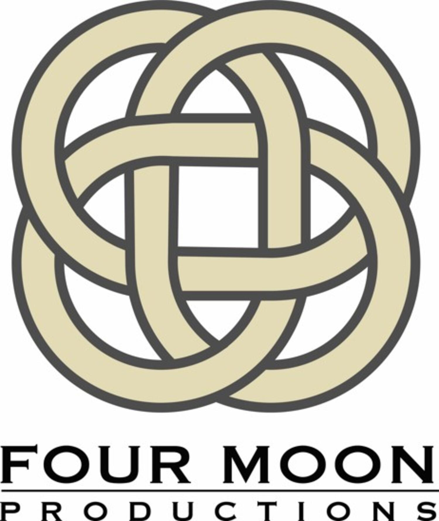 Four Moon Productions SILVER