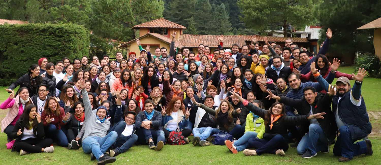 Safe and Successful: The 2020 Best Workplaces in Latin America™