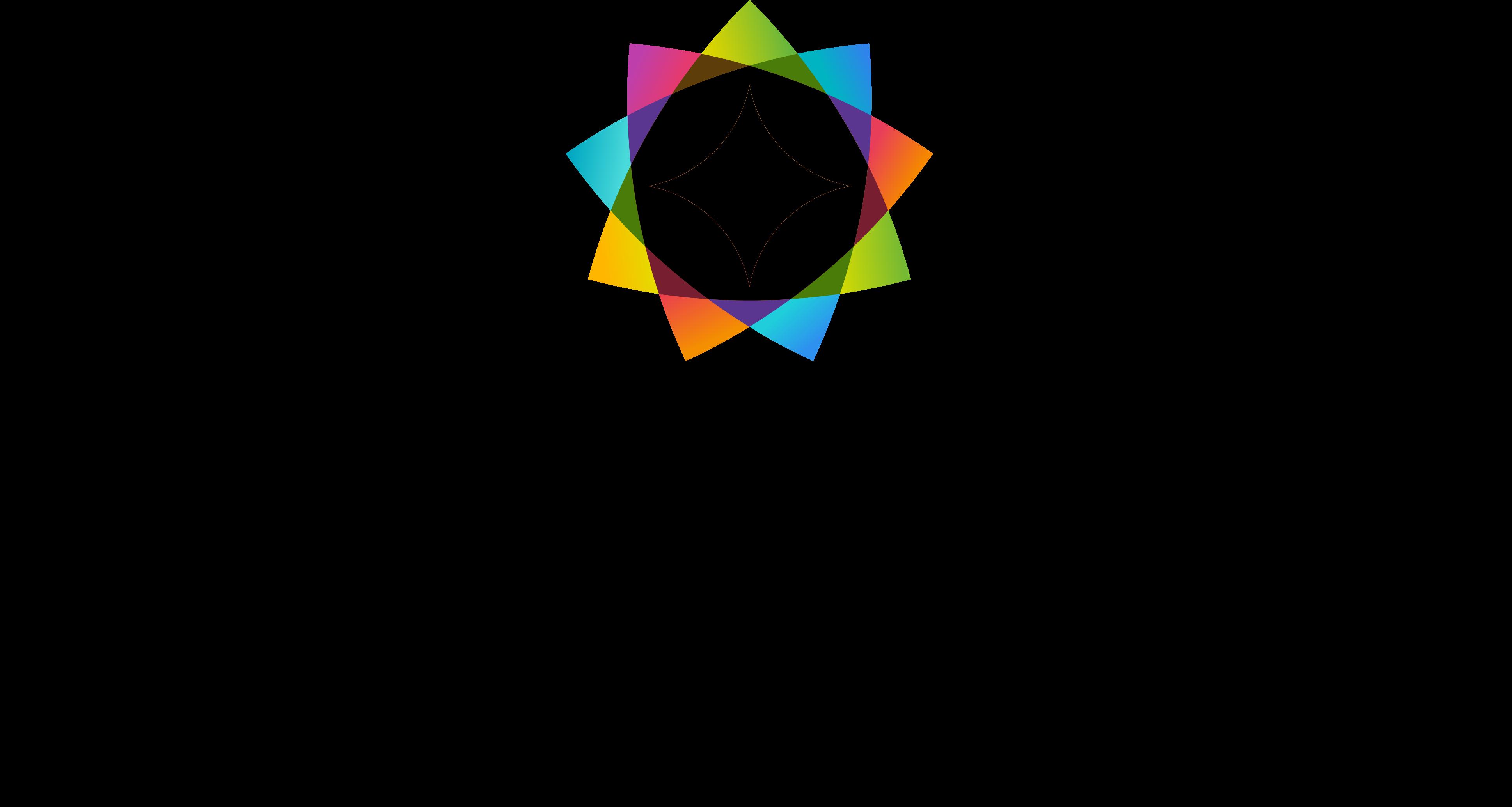 OC Tanner Logo FINAL