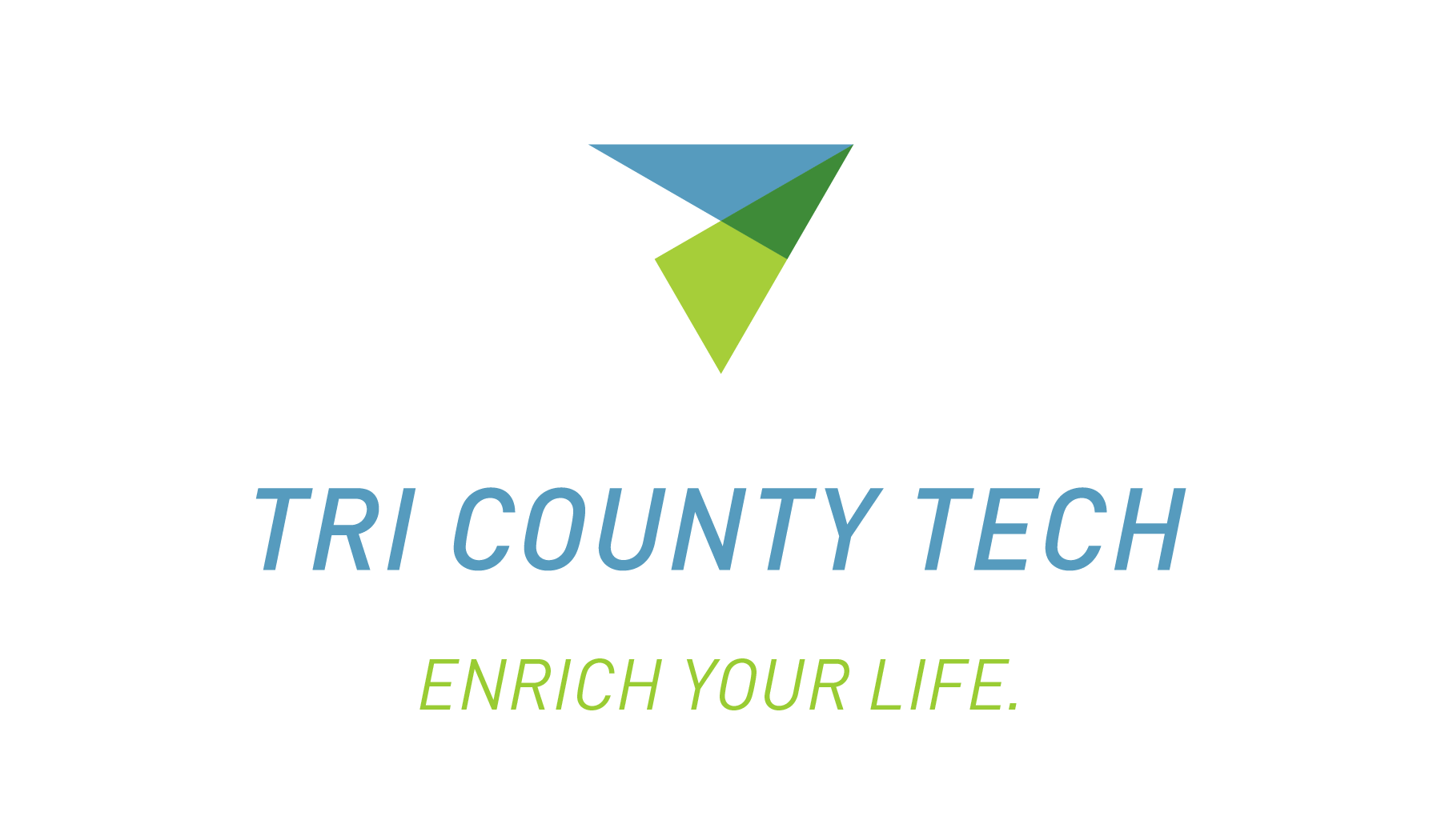 Tri County Logo REVISED LOGO