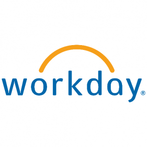 Workday logo 300x300