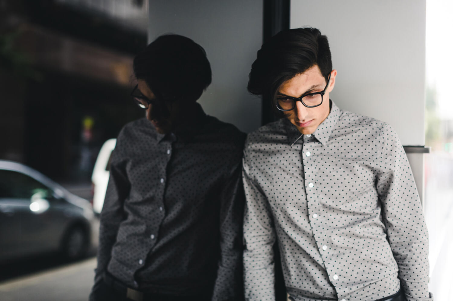 The Raw Millennial Truth: Being a Manager Disappoints
