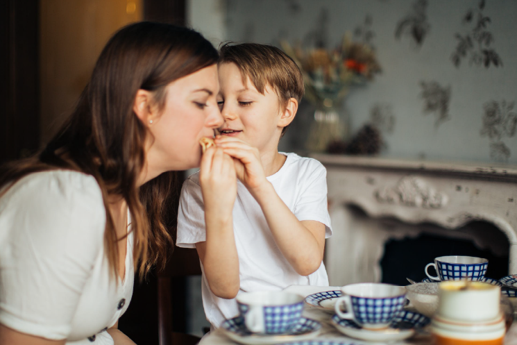 4 Ways Your Company Can 1 Support Working Parents During COVID 19