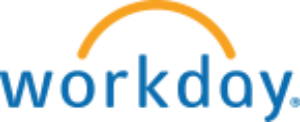 Workday: Why Partner with Great Place to Work