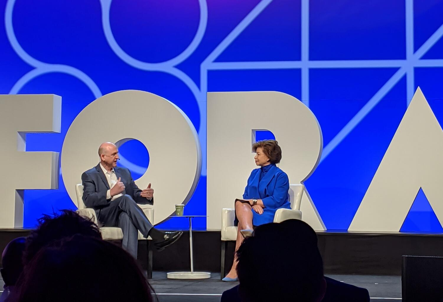 #GPTW4All Summit Recap: Top Insights From Day 2