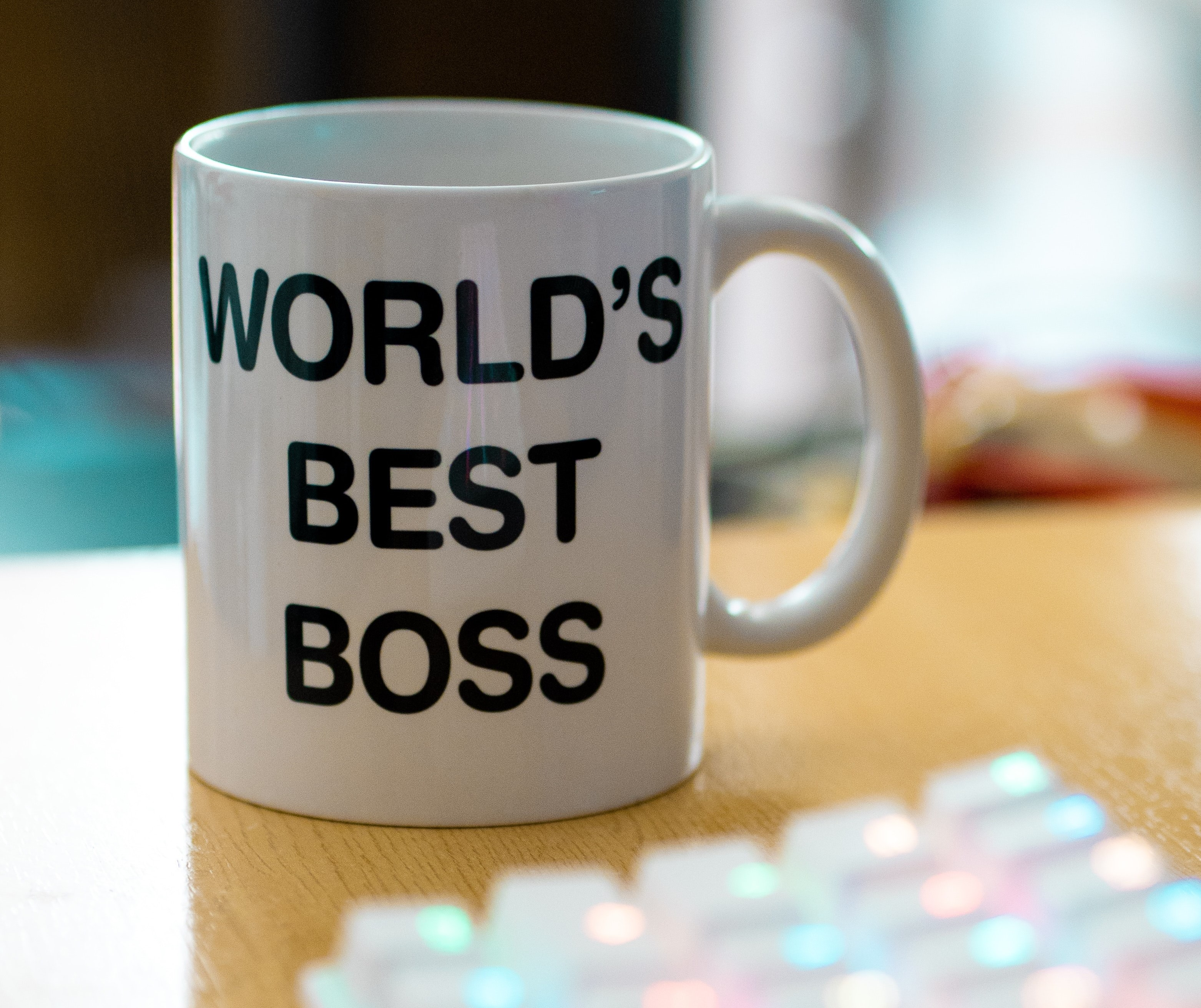 5 Qualities of Exceptional Leaders