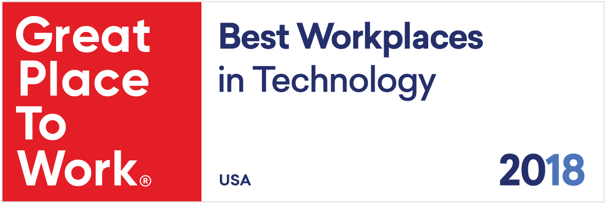 ULTIMATE SOFTWARE - Great Place to Work Reviews