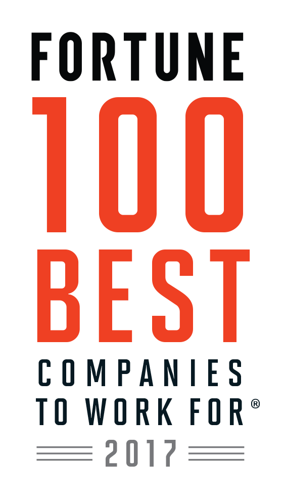 fortune 100 companies Fortune rankings fortune is home to the most prestigious company and.