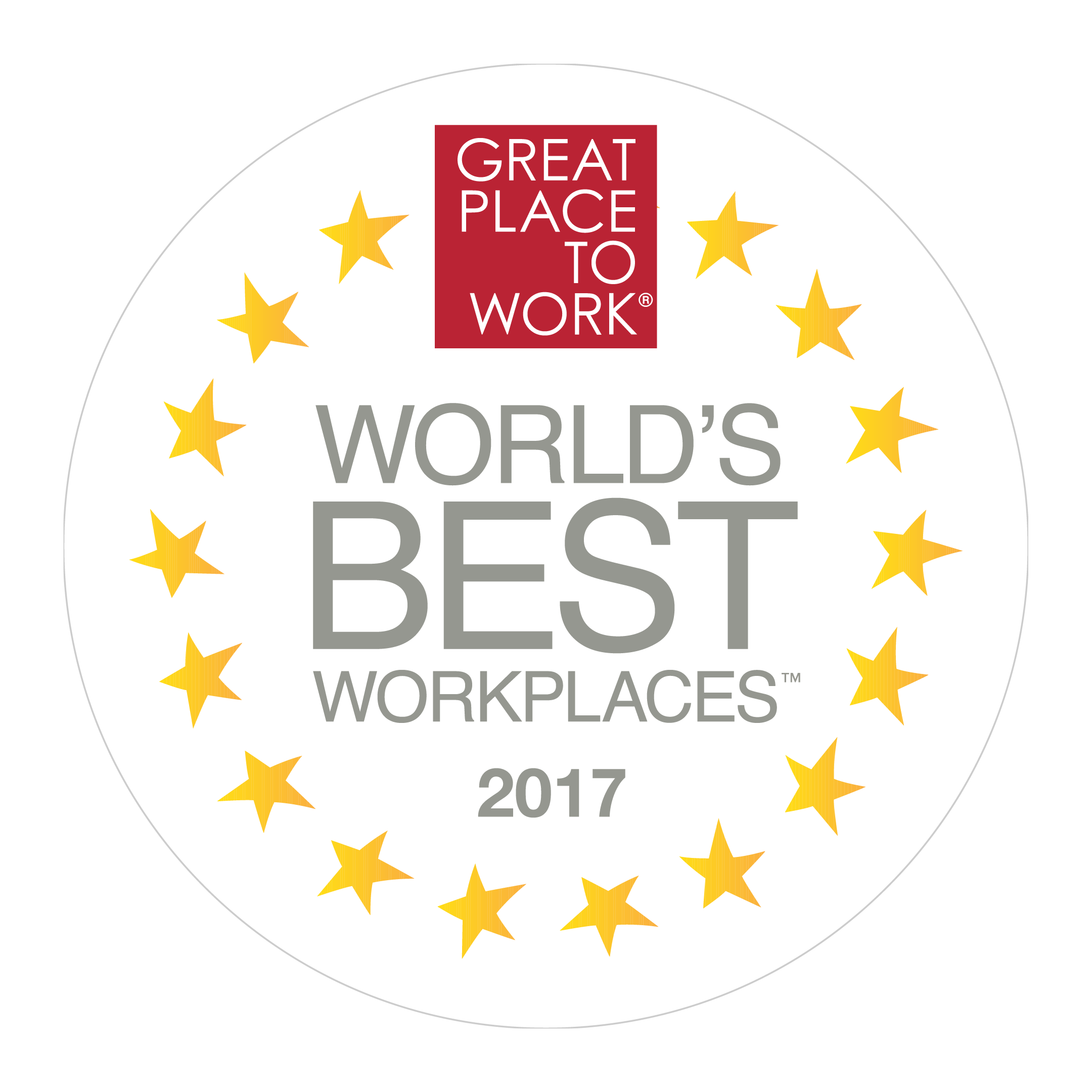 great place to work Kickstart your employer brand & employee recruitment apply to best places to work for recognition in your business community.