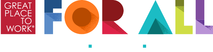 Chicago Conference - May 23, 2017