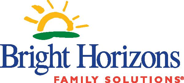 Bright Horizons Family Solutions Photo