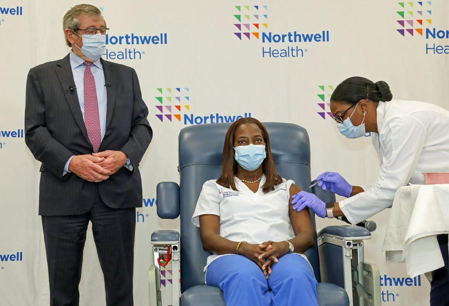 Northwell Health Photo