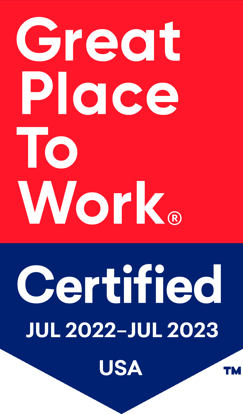 FedEx Corporation - Great Place To Work United States