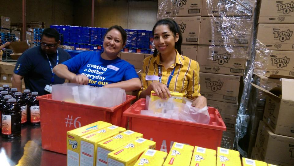 IKEA Holding U.S. Inc. Photo