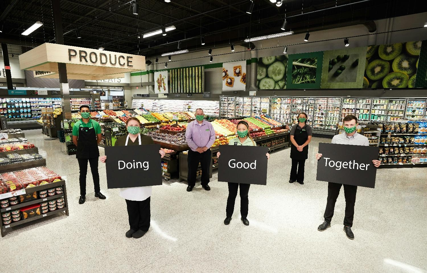 Publix Super Markets Inc  - Great Place To Work United States