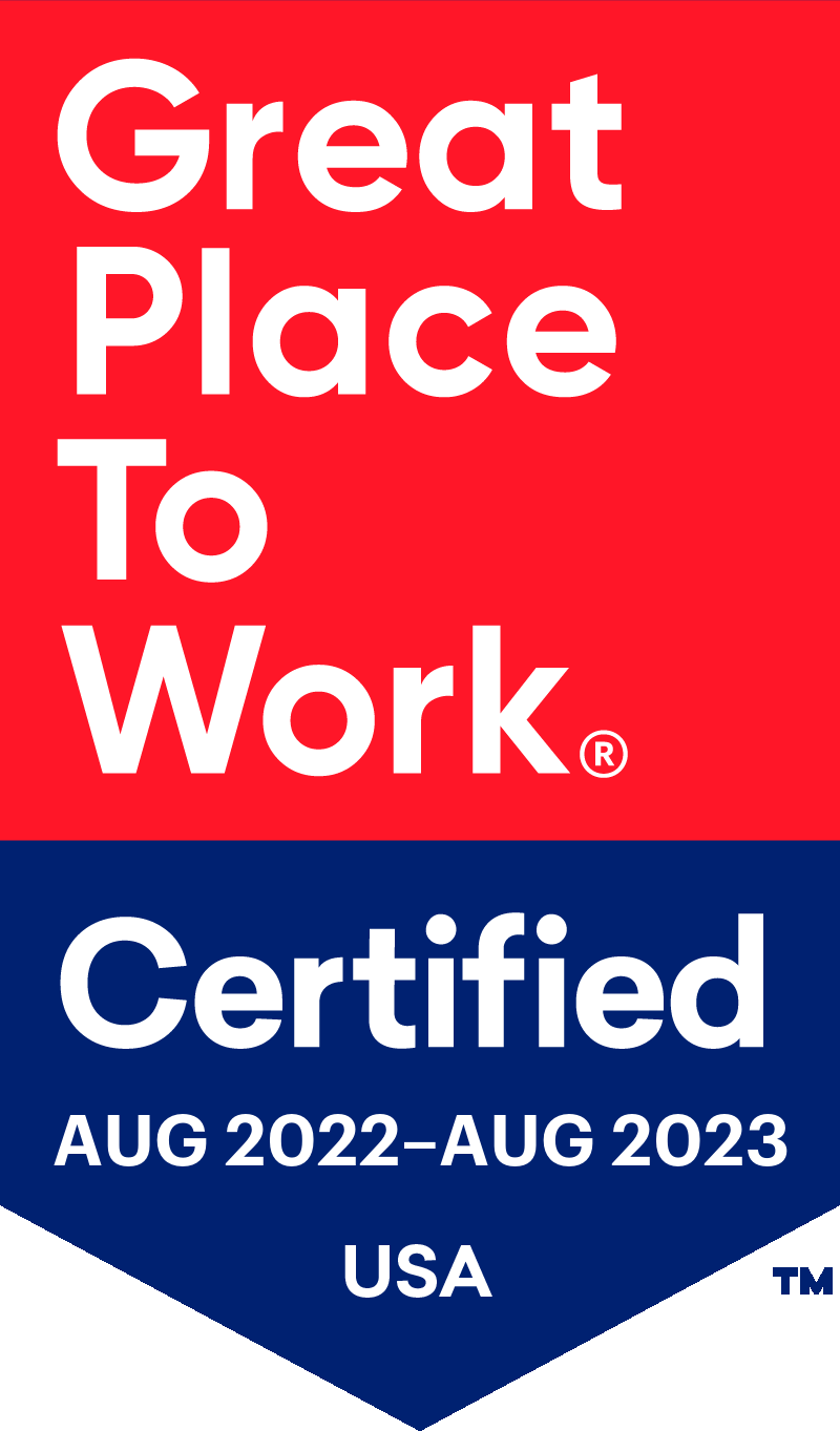 Accenture - Great Place To Work United States