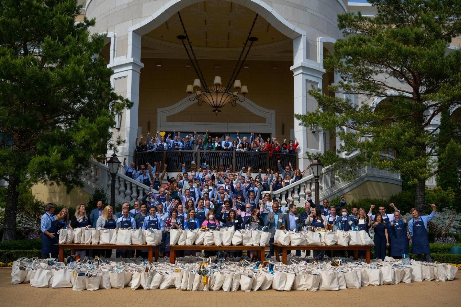 Liberty Mutual Insurance Photo