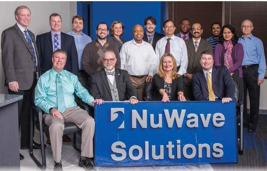 NuWave Solutions LLC Photo