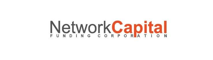 Network Capital Funding Corporation Photo