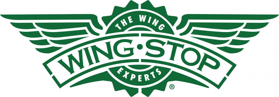 Wingstop Restaurants, Inc. Photo