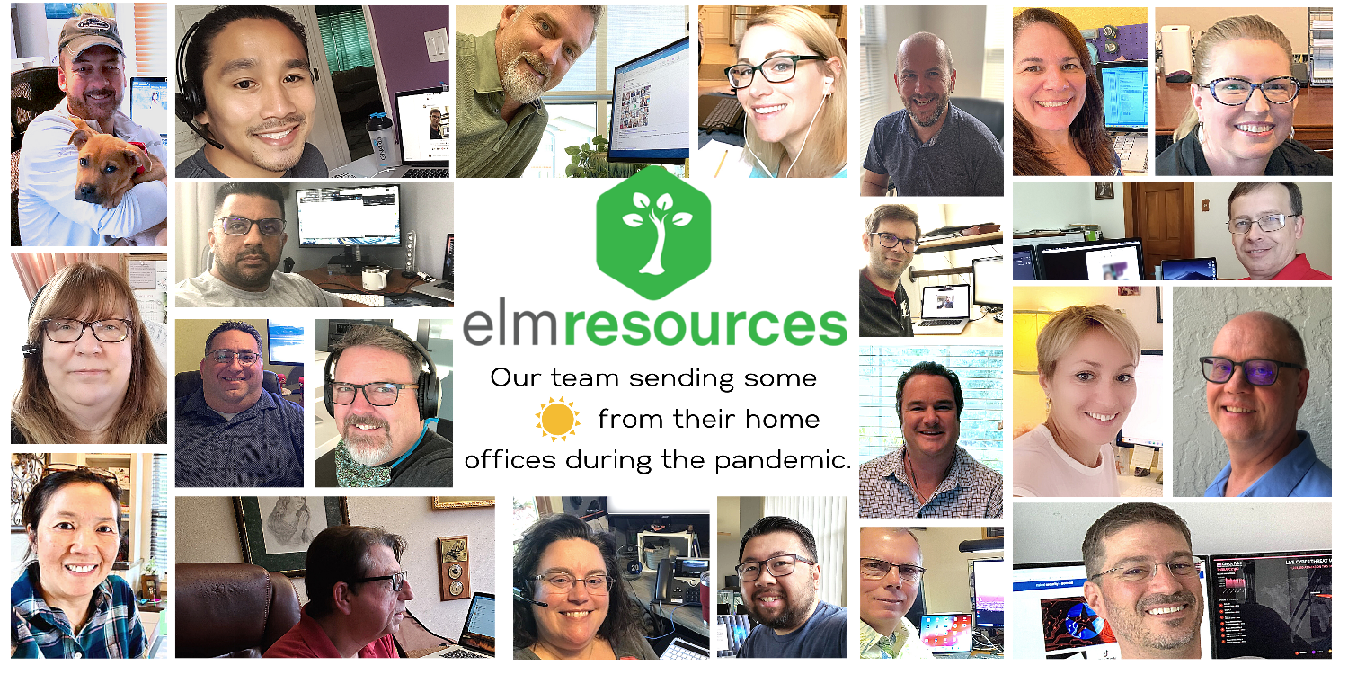 ELM Resources Photo