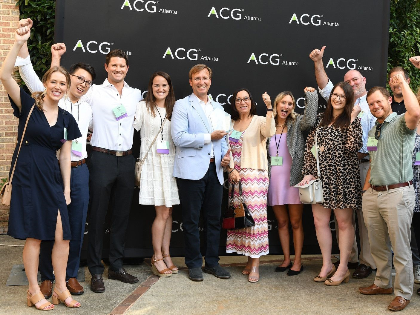 REPAY Realtime Electronic Payments Photo