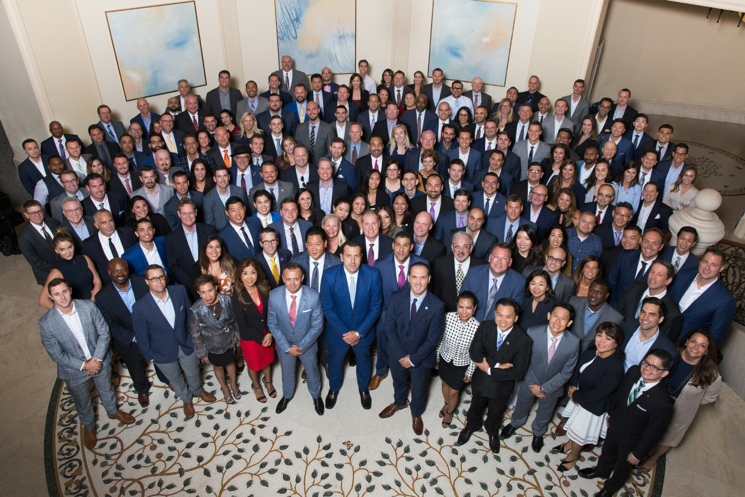 WestPac Wealth Partners Photo