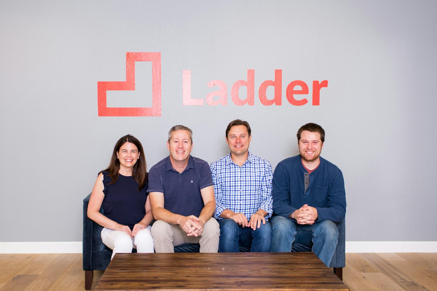 Ladder Financial Inc. Photo