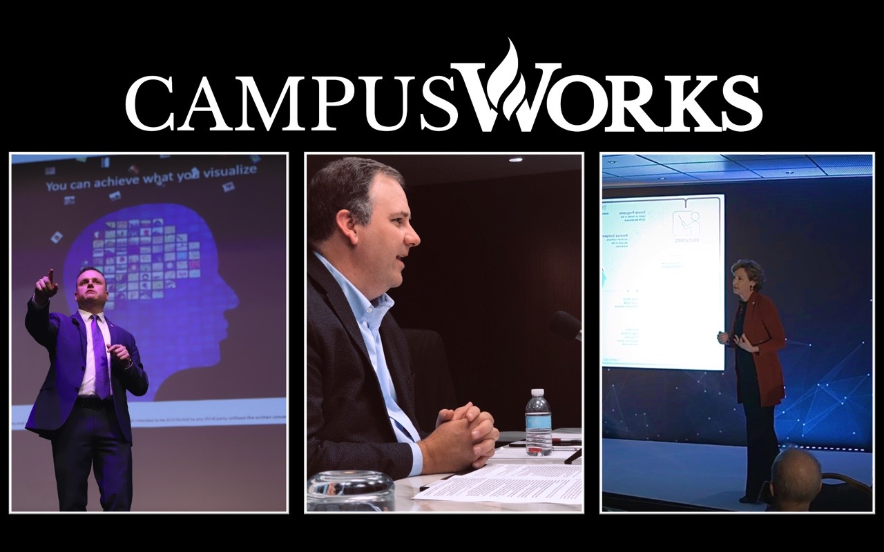 CampusWorks Inc Photo