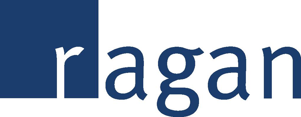 ragan logo 1