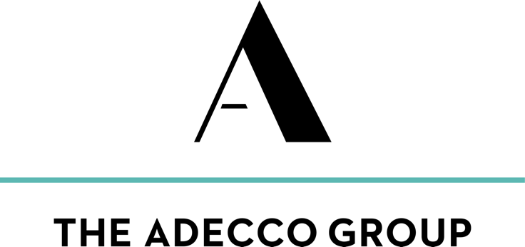 Adecco - Great Place To Work United States